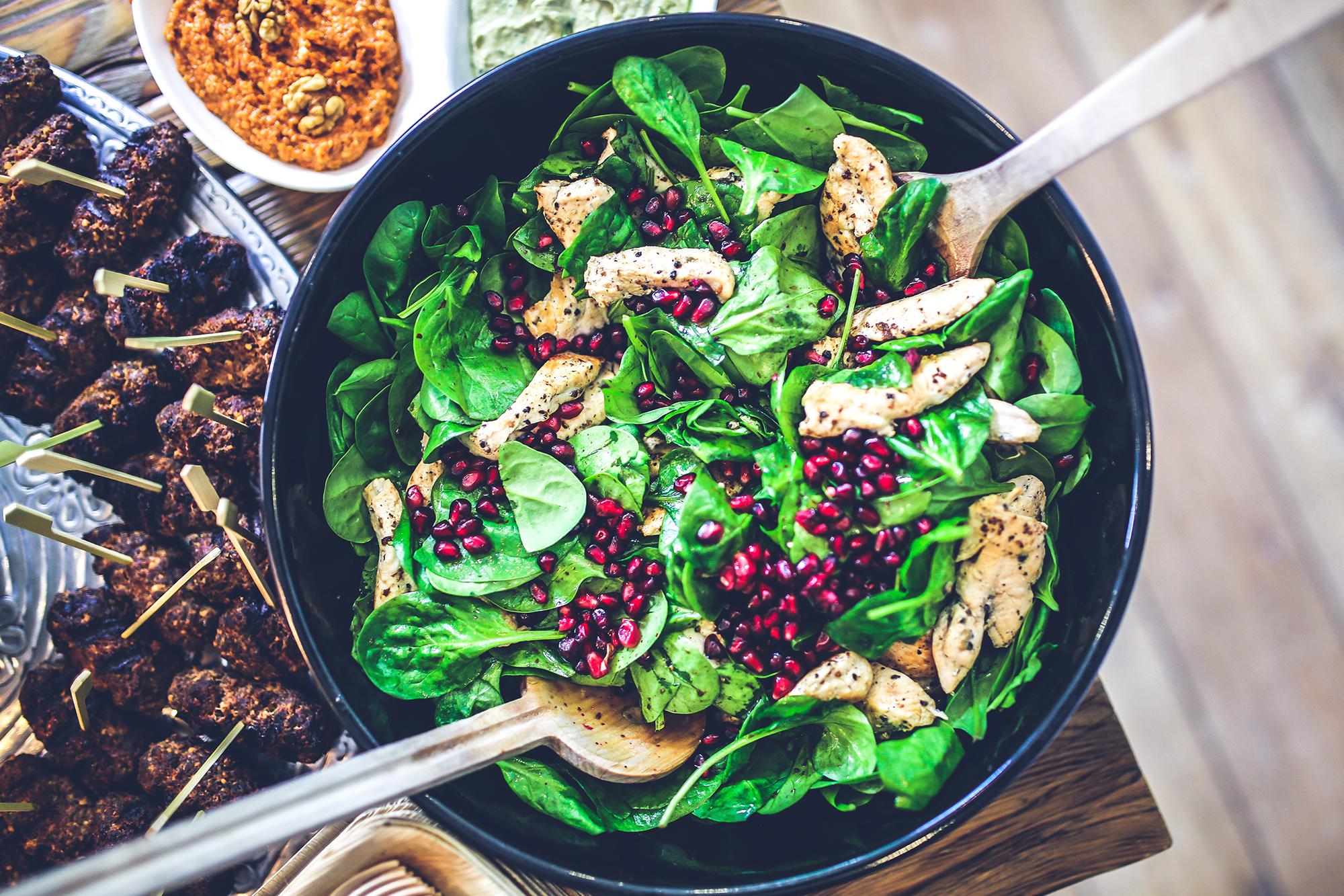alimentos-no-saludables2