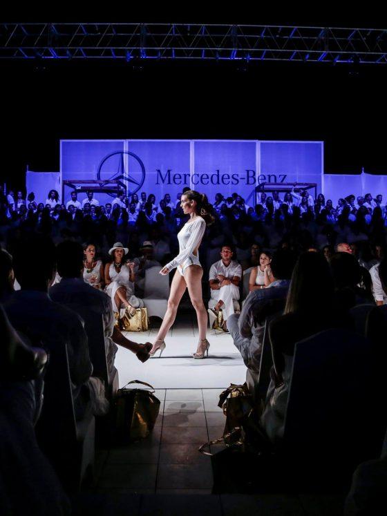 mercedes benz fashion week guanacaste