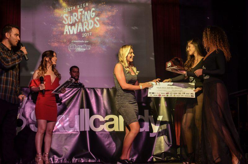 costa-rica-surfing-awards