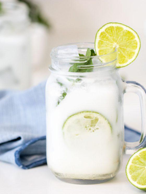 coco-limón